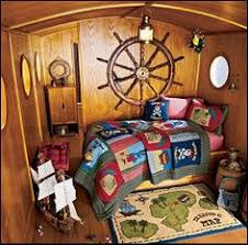 79 best pirate themed bedrooms images on bedroom themes nautical theme and sailor