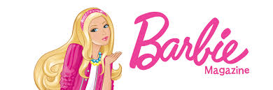 Barbie™ Magazine @ Titan Magazines