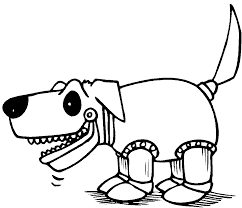 Science Coloring Pages With Frog Also Worksheets For Kindergarten