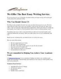 uk essay writing essay homeschool curriculum uk essay writing essay the best essay writing service uk