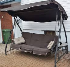 Kroger Patio Furniture Clearance 2015