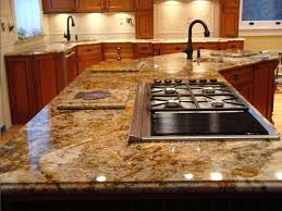 backsplash pictures for granite countertops. Pictures Of Granite Countertops With Tile Backsplash Brown Classic Beauty For