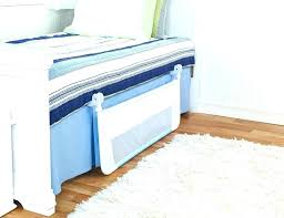 how to make a toddler bed rail bed rail toddler bed rail bed rail toddler wooden