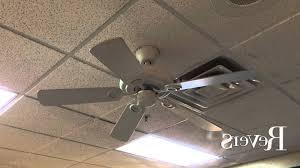 harbor breeze remote control problems ceiling fan light kit