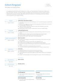 Telemarketing Resumes Telemarketing Examples Telemarketing Examples Job Description For