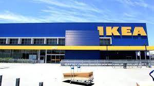 Phenomenal Facade Ikea Facade Cuisine Ikea Metod Satchellme