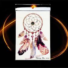 5245 руб 10 скидкачерный руна тотем символ паста для временных тату