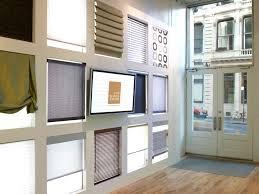 480 brome street new york soho retail shop interior design of the