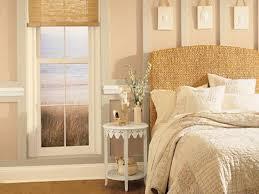 bedroom neutral color schemes. Popular Bedroom Neutral Color Schemes With Photos Of The Paint Colors For O