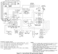 wiring diagram for burnham boiler the wiring diagram york wiring diagrams heating air conditioning fridge hvac wiring diagram