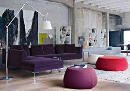Interior Design Plans Living Room