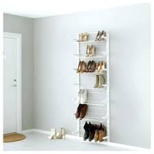 closetmaid wire closet shelving wire closet organizer closetmaid wire shelving brackets closetmaid wire shelving specifications