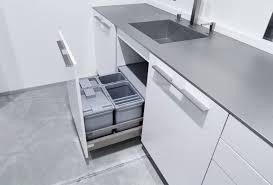 Superior Hilfreiche Infos Zu Küchenzubehör   Vom Müllsystem Bis Hin Zu  Küchenarmaturen