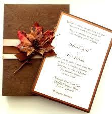 Wedding Reception Templates Free Reception Invitation Template Wedding Invitation Sample And