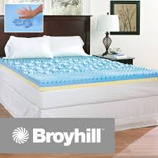mattress recycling. Mattress Recycling Portland Beautiful Beaverton Disposal Luxury Pics Ideas