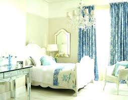 Sheer Curtains For Canopy Bed Bed Canopy Curtains Curtain Around Bed ...