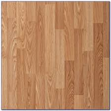 contemporary lock and seal laminate flooring ilration best