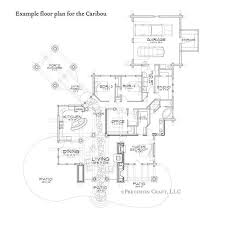 draw your own house plans lovely design my own house plan app luxury simple floor