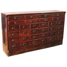 Horizontal Medicine Cabinet Antique White Medicine Cabinet Vintage Medical W Glass Shelves 2