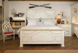 white beach house bedroom furniture bedroom furniture beach house
