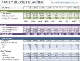 google doc budget template home budget template google docs e tobacco