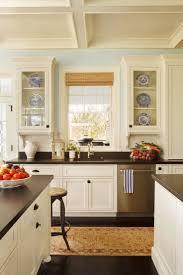 sherwin williams antique white cabinets. benjamin moore navajo white | sherwin williams navaho paint antique cabinets e