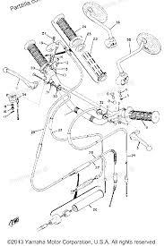 429371 stewart warner tachometer diagram wiring data