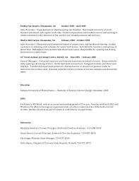 Sample Resume: Pandora Jewelry Sales Associate Description For.