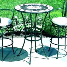 patio table cover with umbrella hole patio furniture cover with umbrella hole rectangular table umbrella patio table and umbrella patio table umbrella round