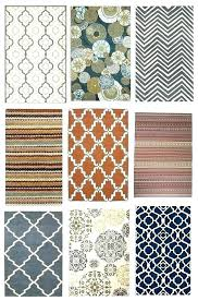 outdoor rugs ikea indoor rug area inspiration from a round decorator her two favorite sources for outdoor rugs ikea