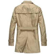 beige trench coat mens i i beige trench coat mens beige trench coats mens beige trench coat