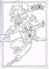 See actions taken by the people who manage and post content. Ultimate Spider Man Coloring Pages Coloring Home