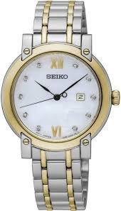 <b>Часы Seiko</b> Conceptual Series Dress из <b>коллекции</b> CS Dress ...