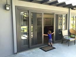 how to fix a pocket door medium size of glass how to fix sliding glass door