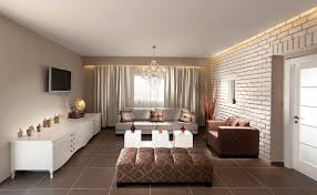 16 fascinating living room designs with
