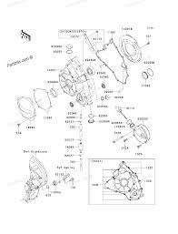 Harley touring ignition switch further manuals diagrams furthermore cat d6c radiator wiring diagrams as well 2005
