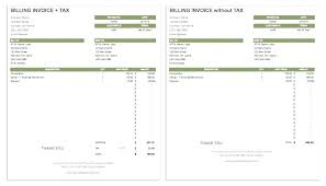 hand written receipt template invoice template google docs excel spreadsheets service c reference