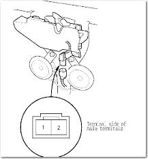 2002 honda accord ex wiring diagram wiring diagram and hernes 1999 honda accord headlight wiring diagram wire