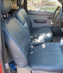toyota pickup seat covers 60 40