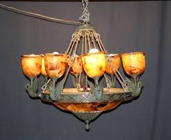 full size of maitland smith animal chandelier lamps lighting fixtures chandeliers 8 arm with swans 1
