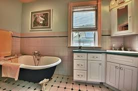 Contractor For Bathroom Remodel Gorgeous Bathroom Remodeling Contractors Adams Design Construction Ltd