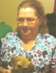 Betty Fields Obituary - Florence, South Carolina , Layton-Anderson Funeral  Home | Tribute Archive