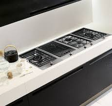 gas cooktop with grill. Contemporary Cooktop Gas Cooktop  With Grill On Gas Cooktop With Grill L