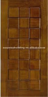 panel door wood panel door design front door wood door wood door designs on
