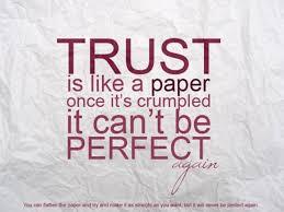 Download Trust Pics