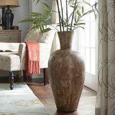 Tall Floor Vase Decoration Ideas Decorating Ideas Contemporary Classy  Simple And Tall Floor Vase Decoration Ideas Home Design