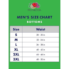 Fruit Of The Loom Stock Chart Shop Fruit Of The Loom Mens Coolzone Boxer Briefs Argyle