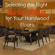 rugs for wood floors. Rugs For Wood Floors