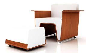 small furniture design. luxury convertible furniture small spaces 31 on home design ideas with