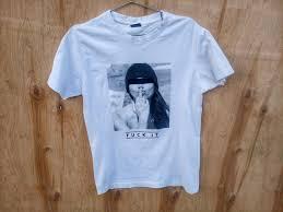 Крутая <b>футболка mister tee</b> * fuck it*, цена - <b>99</b> грн, #18148347 ...